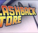 Flashback Store