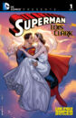 DC Comics Presents Superman - Lois and Clark 100-Page Super Spectacular.jpg