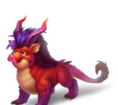 Boar Dragon