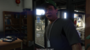Repossession4-GTAV.png