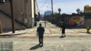 Repossession6-GTAV.png