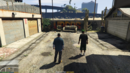 Repossession8-GTAV.png