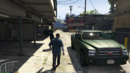 Repossession7-GTAV.png