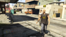 Repossession9-GTAV.png