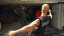 Repossession11-GTAV.png
