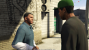 Repossession18-GTAV.png