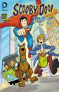 Scooby-Doo Team-Up Vol. 2 TP.jpg