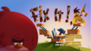 Fix It!.png