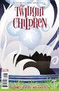 The Twilight Children Vol 1 2.jpg