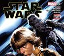 Star Wars Vol 2 12