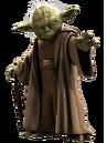 Master Yoda.png