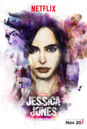 Marvel's Jessica Jones.jpg