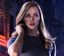 Karen Page (Earth-1010)