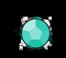 Espinela (Geometry Dash TRGames)