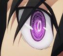 Coder-Eye
