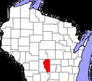 Adams County, Wisconsin