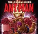 Astonishing Ant-Man Vol 1 2