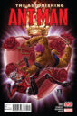 Astonishing Ant-Man Vol 1 2.jpg