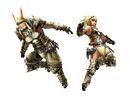 FrontierGen-Barioth Armor (Blademaster) (Both) Render 2.jpg