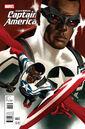 Captain America Sam Wilson Vol 1 3 Epting Variant.jpg