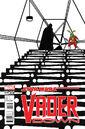 Star Wars Vader Down Vol 1 1 Jaxxon Spotlight Variant.jpg