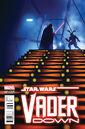 Star Wars Vader Down Vol 1 1 Jaxxon Variant.jpg