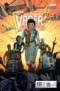 Star Wars Vader Down Vol 1 1 Jones Variant.jpg
