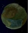 Dreksplanet.PNG