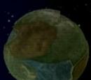 Planeta Dreka