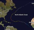 Hurricane Larry (2021)
