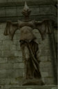 Statue of Mythal.png
