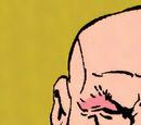 Tyrannus Cordin (Earth-616)