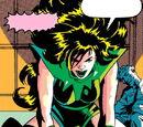 Cassandra Romulus (Earth-616)