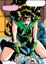 Cassandra Romulus (Earth-616) Captain America Annual Vol 1 10.jpg