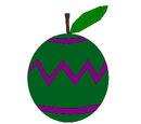 Eelych Fruit