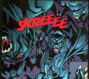 Bat (WildStorm)