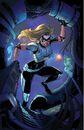 Ms. Marvel Vol 4 2 Campbell Variant Textless.jpg