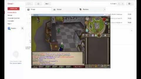 RoatPkz How To Secure Your Account Anti-Hack