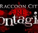 Raccoon City Re-Contagion