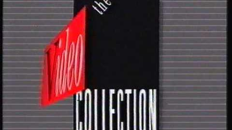 Video Collection International