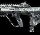 AUG A3 9mm XS Winter Camo