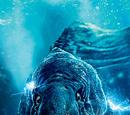 Манипуляция подводным электричеством