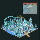 Micro Polar Coaster.png