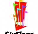 Six Flags over Random City