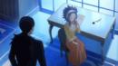 Levy Glad that Gajeel is Alive.png