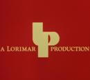 Lorimar Television/Other