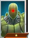 Doombot Defender.png