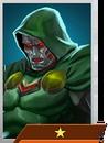 Doombot Decoy.png
