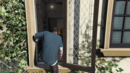Complications6-GTAV.png
