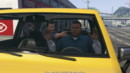 Complications13-GTAV.png